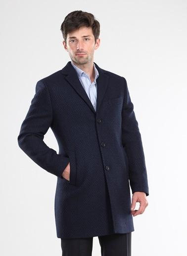 Palto-Kip